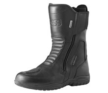 x_boots_nordin